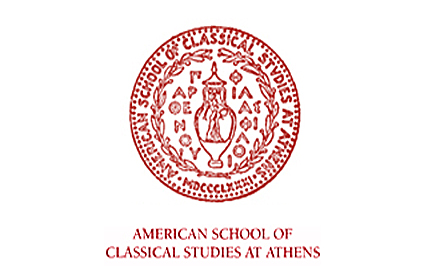 The American School of Classical Studies