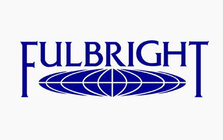 Core Fulbright U.S. Scholar