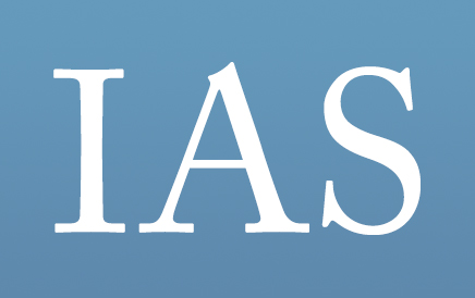IAS Fellowship