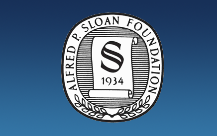 Sloan Research Fellowship